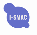ismacJournalImage