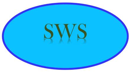 swsJournalImage